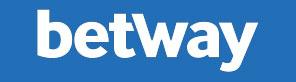 betway-bonus.de.com